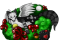Thumbnail for version as of 04:28, December 21, 2011