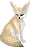 File:Fennecfoxling2copy copy.png