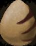 Big egg 1