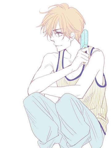 File:Summer Rakan.jpeg