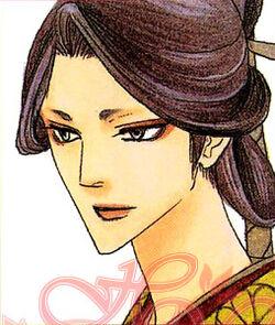 Sd19 - shigeyuki