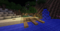 Thumbnail for version as of 23:36, March 1, 2014