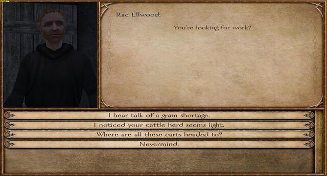 File:VE quest menu.jpg