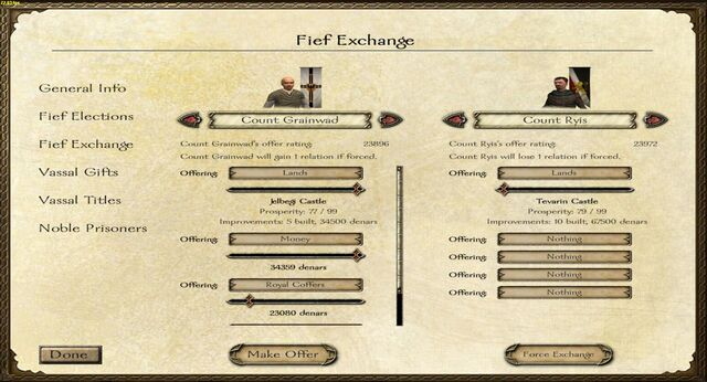File:Fief exchange.jpg