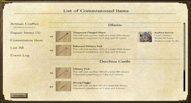 File:Cci commission list all.jpg