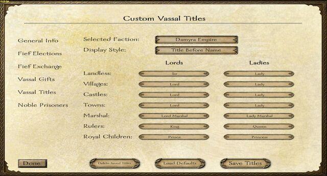 File:Custom vassal titles.jpg