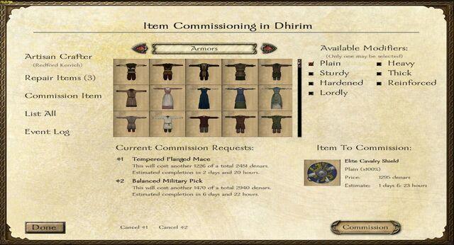 File:Cci commission item.jpg