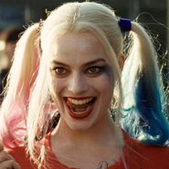 Lots Of People Are About To Die Harley Avatar