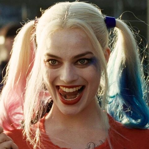 File:Lots Of People Are About To Die Harley Avatar.jpg