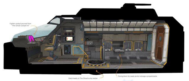 File:Nico's Ship Interior.jpg