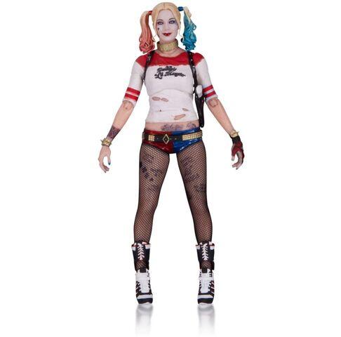 File:Harley figure.jpg