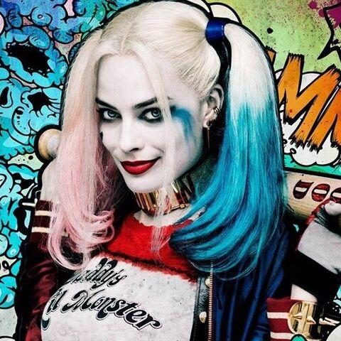 File:Harley Quinn Messy Poster Avatar.jpg