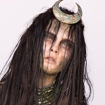 File:Enchantress avatar.jpg