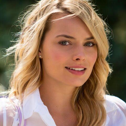 File:Margot 7.jpg
