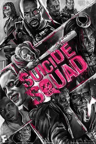 File:Suicide Squad poster Fandango.jpg