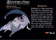 Bathsheba Character Bios.jpg