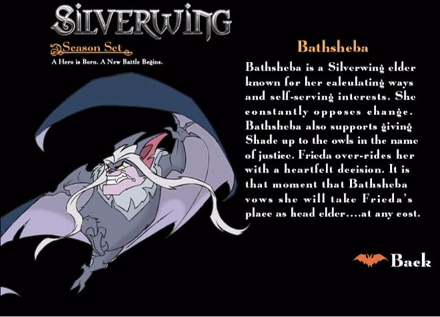 File:Bathsheba Character Bios.jpg