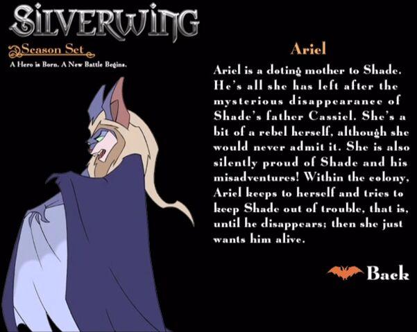 File:Ariel Character Bios.jpg