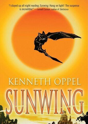 File:Sunwing variant.jpg