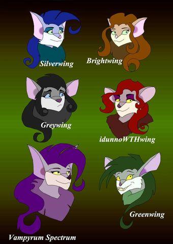 File:Bat variants in silverwing tv series by azurelazuliblue-d4pwgj8.jpg