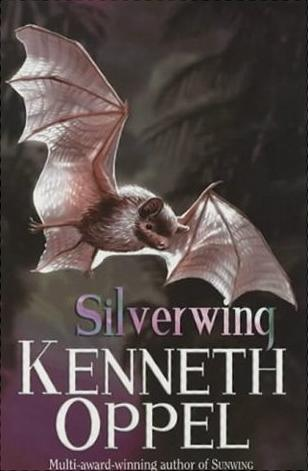 File:Unknown silverwing.jpg