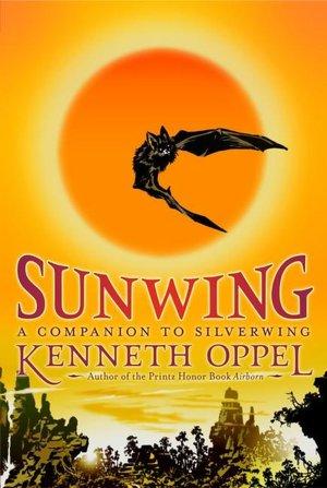 File:Sunwing Book.jpg