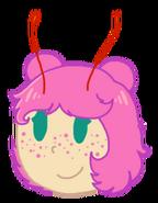Ayako head