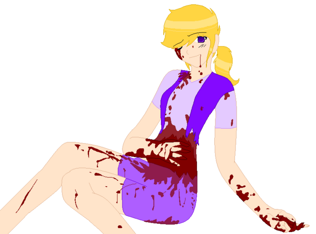 File:TIS BUT A SCRATCH.png
