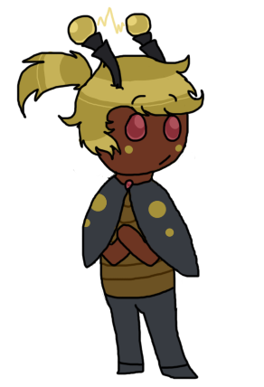 File:Anode (Masculine) doodle.png