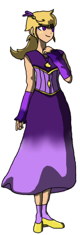File:Formalwear (PrincessGirl!) Vanna.PNG