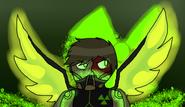 Atomic renegade