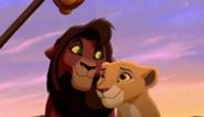 185px-769px-Koovu-and-Kiara-the-lion-king-28917194-830-476