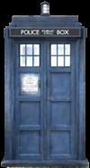 File:Tardis-exterior-551-1024 clipped rev 1.png