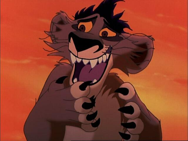 File:Nuka-the-lion-king-2-simbas-pride-4220889-1024-768.jpg