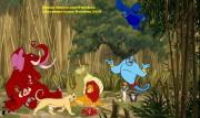 File:180px-Simba Timon and Pumbaa adventure October.jpg