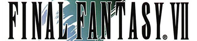 File:FF VII Banner.jpg