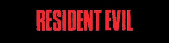 File:Resident Evil Logo.jpg