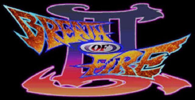 File:Breath of Fire III Logo.jpg