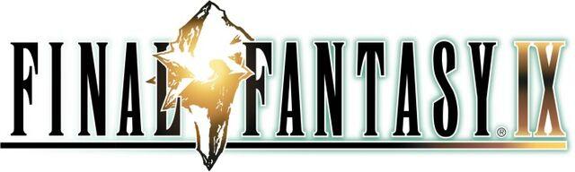 File:FF IX Logo.jpg