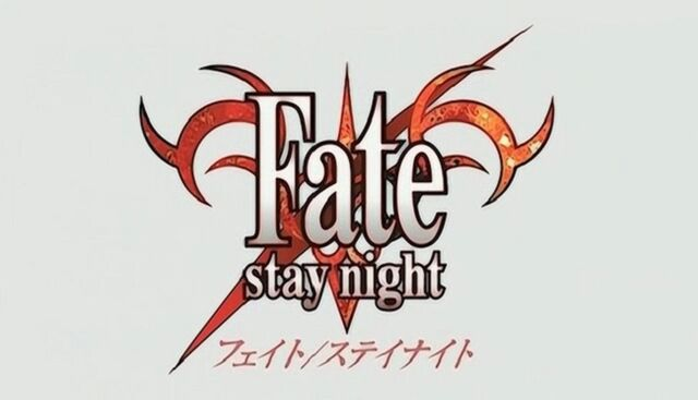 File:Fate Stay Night.jpg