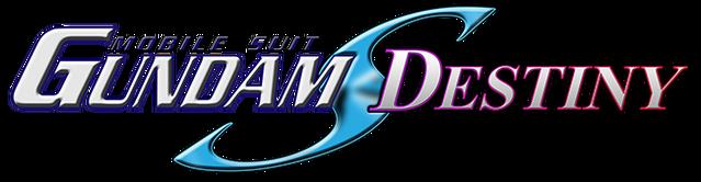 File:Gundam Seed Destiny Logo.png
