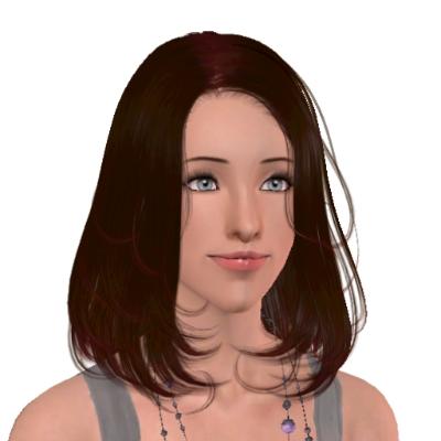 File:Ana headshot.jpeg