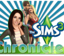 SimChronicles Wiki