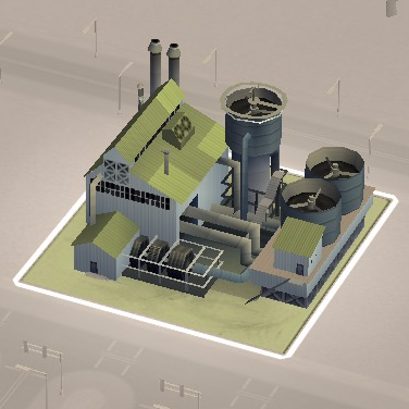 File:Small Factory yellow.png