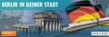 GermanyCitySet.png