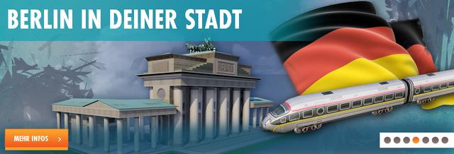 File:GermanyCitySet.png