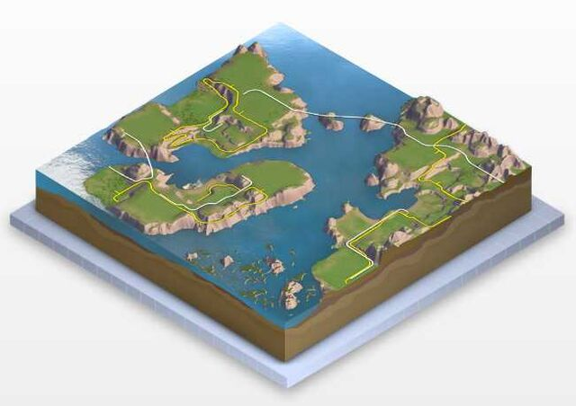 File:HorizonArchipelago.jpg