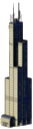 File:Willistower.png