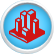 File:CityViewIcon.png
