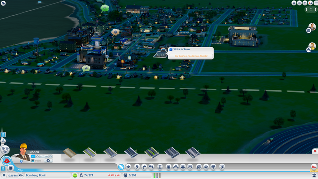 File:SimCity 2013-03-05 14-29-33-64.png
